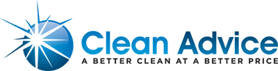 Clean Advice – Commercial Cleaning in Adelaide